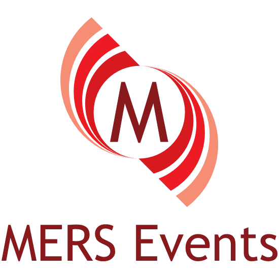 MERS Events manages conferences for Associations