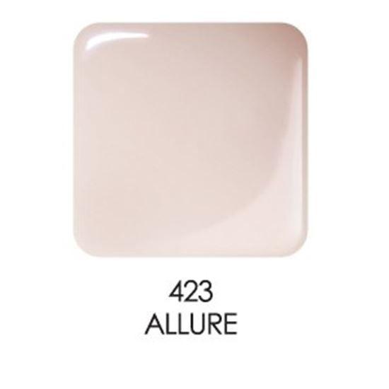 allure 2