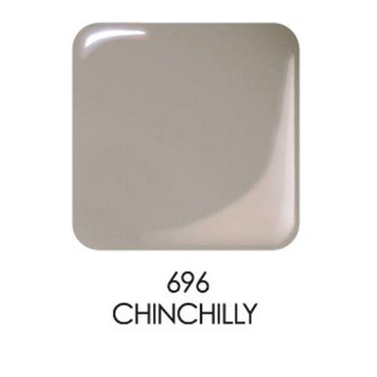 chinchilly