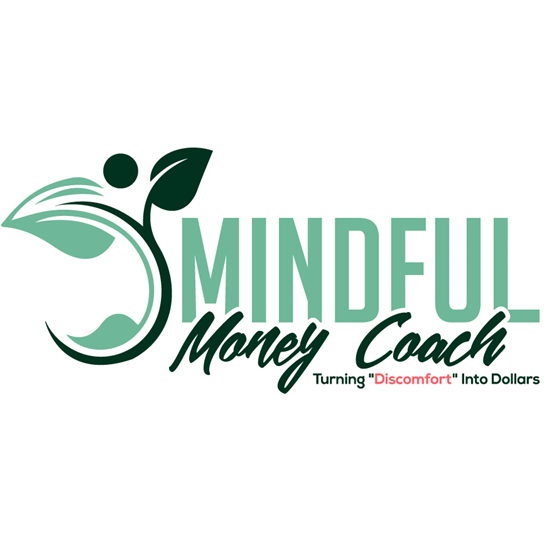 Couples Seeking Solutions offers therapeutic money coaching for individuals and businesses.