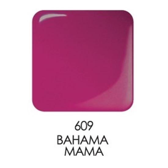 bahama mamma