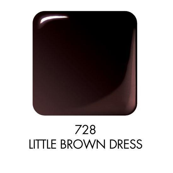 little brow dress