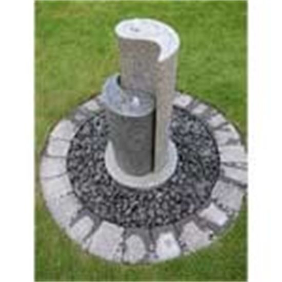water features installed by oddjobs