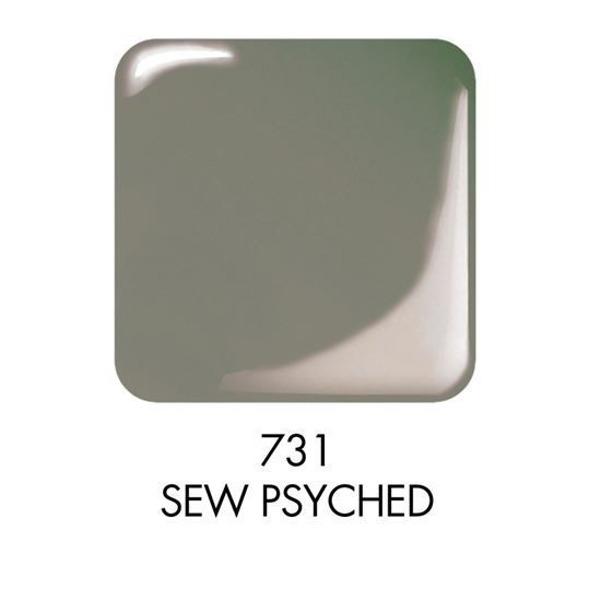 sew-psyched