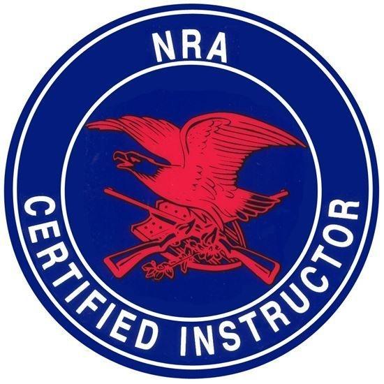 Tenessee Handgun Carry Permit Class, armed Security Officer Class, Unarmed Security Officer Class