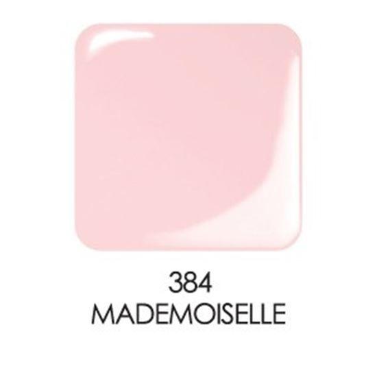 mademoiselle 2