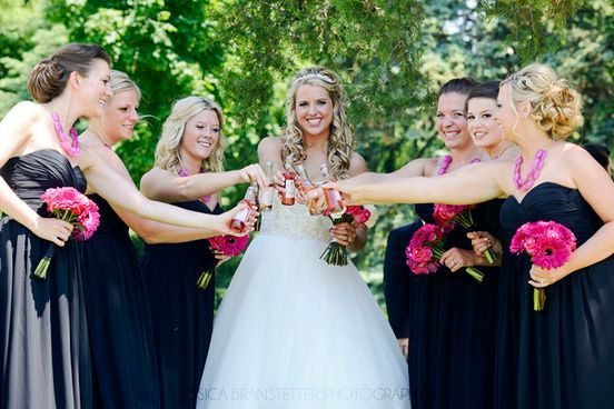 San Luis Obispo Wedding and Reception Sites