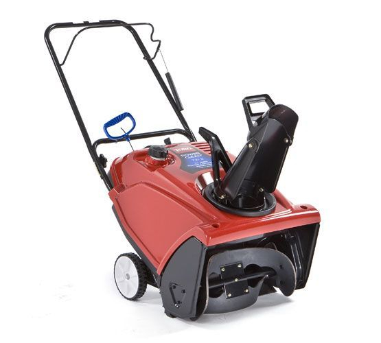 Toro Snowblower Snow Blower Service Repair Bloomington Normal Illinois