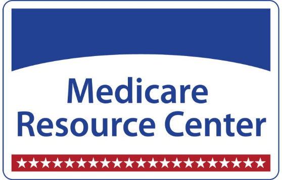 Medicare Resource Center Columbus Ohio