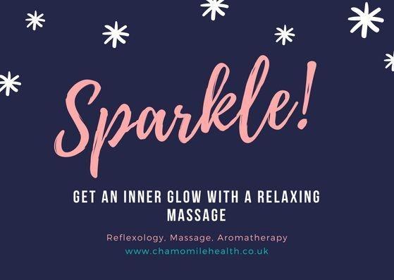 massage, wellness, aromatherapy, reflexology, holistic