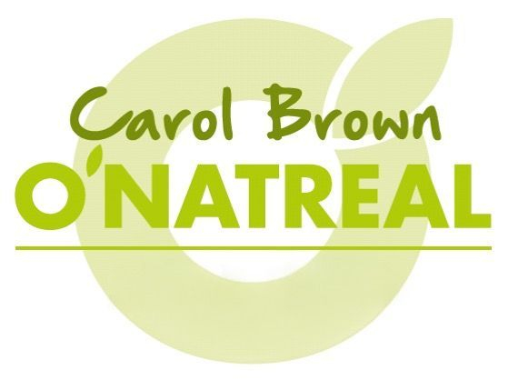 Carol Brown O'Natreal