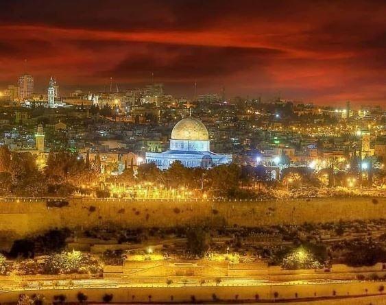 Israel Temple MountIsrael Holy Land images