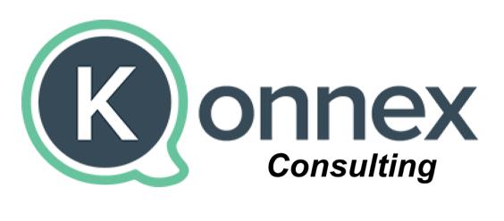 Konnex Consulting