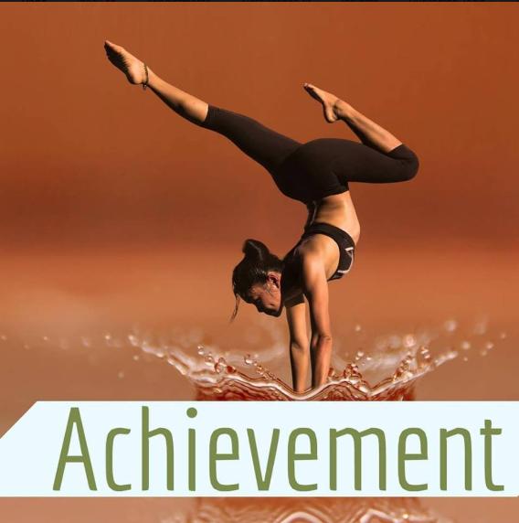 Gymnastics in Victoria, Gymnastics in Saanich, Achievement Gymnastics, Kids Gymnastics