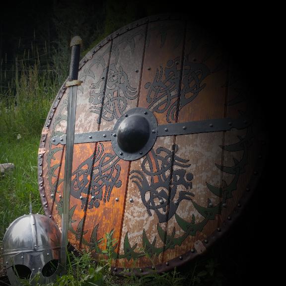 Norse norse arts viking art Viking Norge Norsk