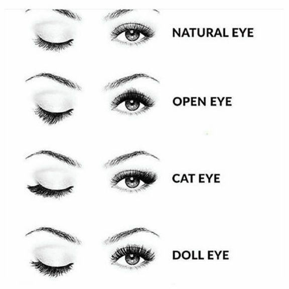 lashes,lashextensions,winnipeg lashes, winnipeg lash extensions,