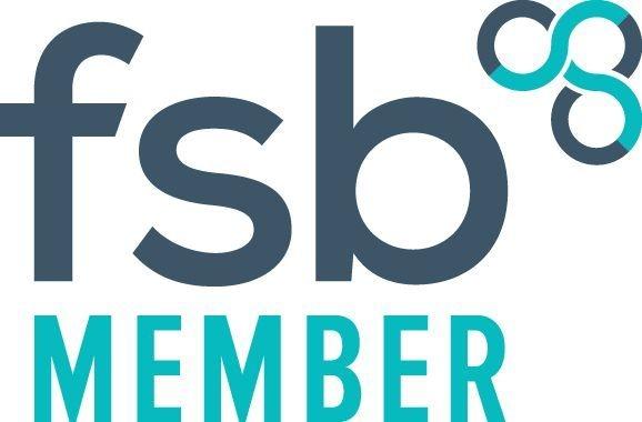 FSB member, small firms,