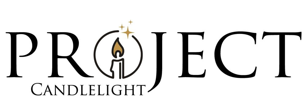 Project Candlelight