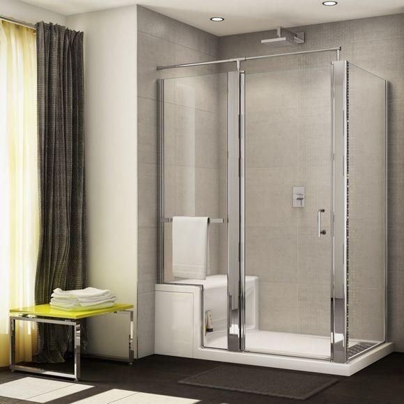 bath liners bath liners plus, tub liners, recouvrment de bain, bain magique, bain miracle, bath planet, bath fitter