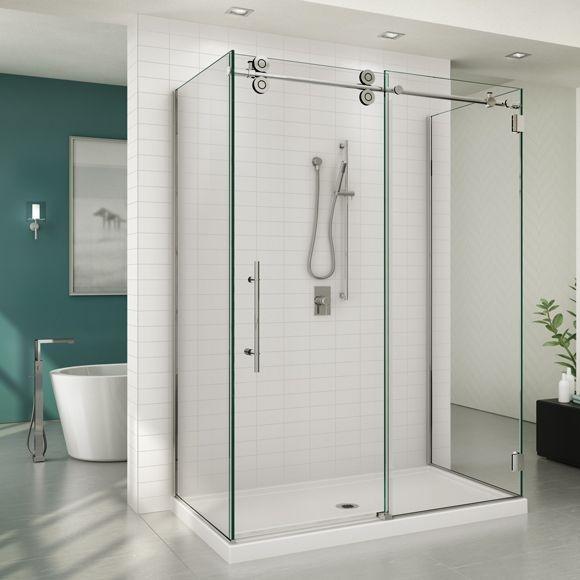 tub liners, acrylic tub liners, recouvrement de bain, bath fitter, bath planet, bath liners plus , bain magique, bain miracle