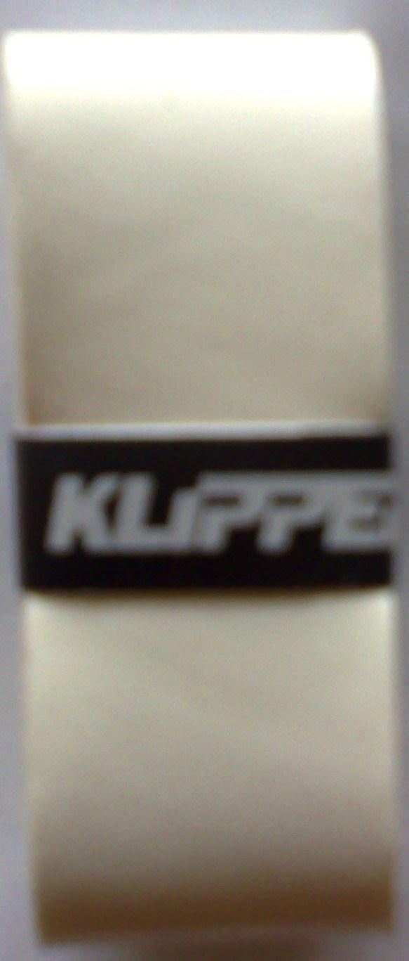 hvit grip tape