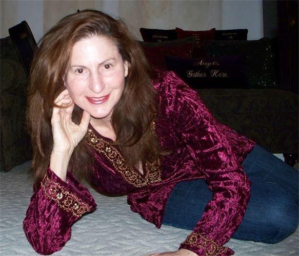 Debra Harris