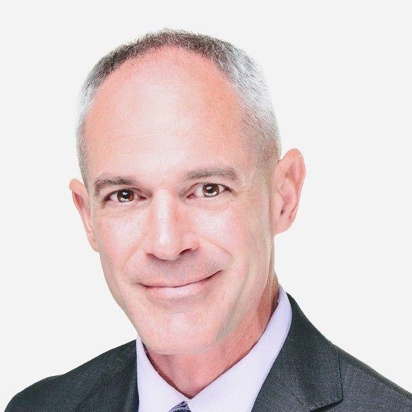 Chris Rahif Licensed Medicare Insurance Agent Ohio