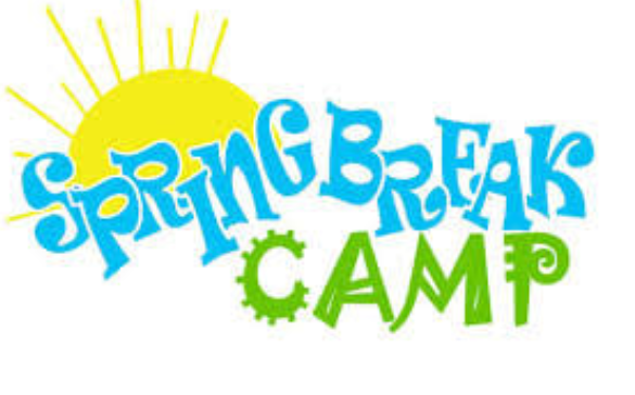 Spring Break, Gymnastics, Camps, Boys Gymnastics, Girls Gymnastics, Victoria, Saanich