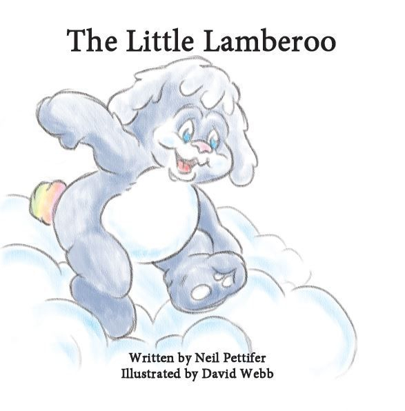 story, book, children, children's book, sleep, bedtime