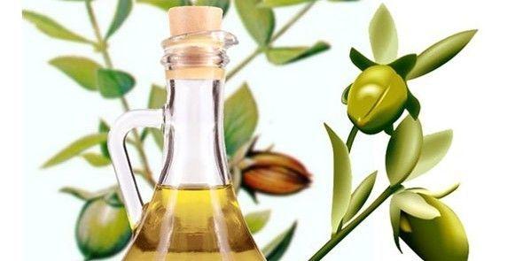 Jojoba oil ingredient