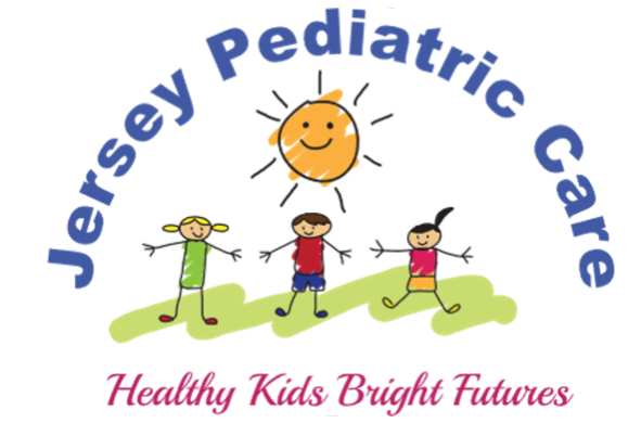 Jersey Pediatric Care LLC