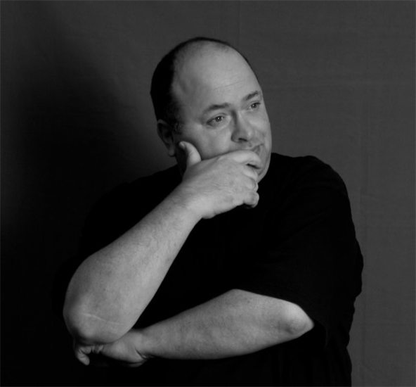 Steve saragossi