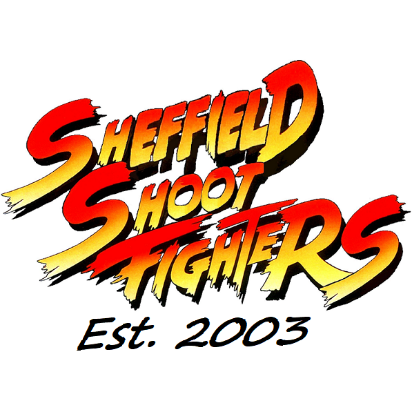 sheffield shootfighters mma mixed martial arts