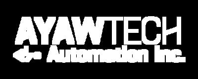 Ayawtech Automation logo