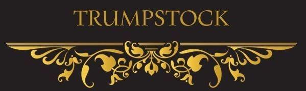 TRUMPSTOCK logo