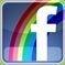 Detox Defeet like us on Facebook