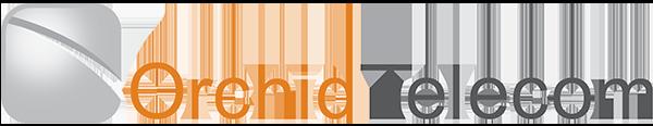 Orchid Telecom Logo