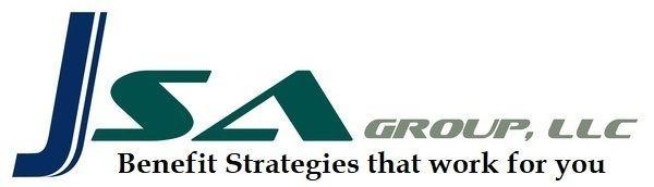 JSA Group LLC