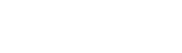 GARDEN CITY DIAGNOSTICS LLC