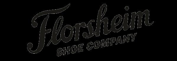 FLORSHEIM Wood Technologies, FLORSHEIM Store Fixtures, FLORSHEIM Custom Store Fixtures, FLORSHEIM Cashwrap, FLORSHEIM Casework, FLORSHEIM Wood Fixtures, FLORSHEIM Custom Wood Fixtures, FLORSHEIM Retail Store Fixtures, FLORSHEIM Display and Shelving, FLORSHEIM Custom Retail Store Fixtures, FLORSHEIM Custom Display and Shelving, FLORSHEIM Custom Wood Fixtures Manufacturing, FLORSHEIM Fixtures Design , FLORSHEIM Display Design , FLORSHEIM Store Fixtures Design , FLORSHEIM Store Product Display Fixtures  , FLORSHEIM Commercial Millwork , FLORSHEIM Custom Design Retail Display , FLORSHEIM Custom Retail Store Design , FLORSHEIM Custom Laminate Fixtures  , FLORSHEIM Commercial Casework  , FLORSHEIM Commercial Custom Cabinets , FLORSHEIM Custom Commercial Cabinets, FLORSHEIM Commercial Cabinets, Wood Technologies, Store Fixtures, Custom Store Fixtures, Cashwrap, Casework, Wood Fixtures, Custom Wood Fixtures, Retail Store Fixtures, Display and Shelving, Custom Retail Store Fixtures, Custom Display and Shelving, Custom Wood Fixtures Manufacturing, Fixtures Design , Display Design , Store Fixtures Design , Store Product Display Fixtures  , Commercial Millwork , Custom Design Retail Display , Custom Retail Store Design , Custom Laminate Fixtures  , Commercial Casework  , Commercial Custom Cabinets , Custom Commercial Cabinets, Commercial Cabinets