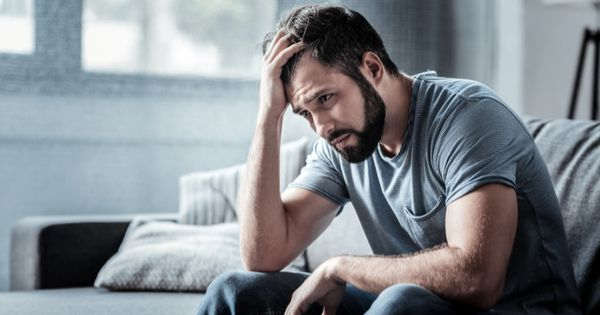 Stress, anxiety, anxiety issues, problems with anxiety, chest pain, shortness of breath, hypnosis, hypnotherapy, naples, therapy for anxiety,