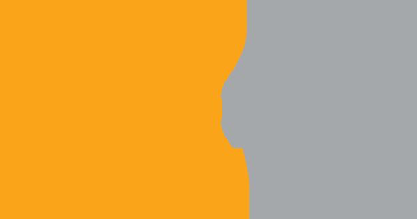 simpleFLOORS in Sioux Falls South Dakota South Dakota, local flooring retailer located at 3400 S Sheldon Lane