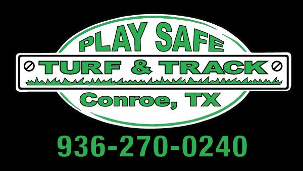 Play Safe Turf & Track Ltd.