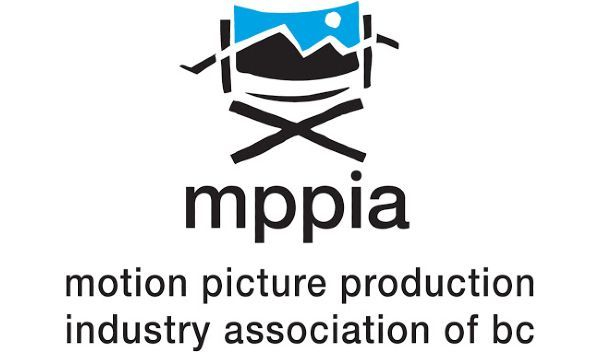 Member of the MPPIA