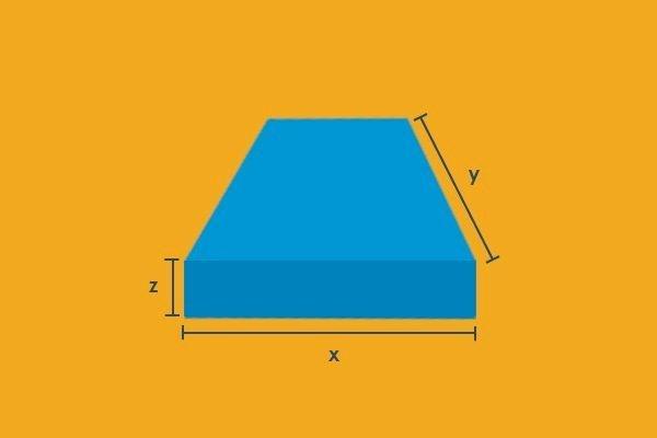 Calentador de piscina solar Heliocol