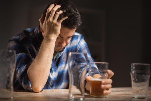 Alcohol issues, alcohol problems, Hypnosis, hypnotherapy, therapy for problem drinking, drinking problem, drinking issues, issues with alcohol, naples,