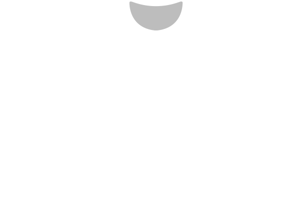 T-shirts produced and sold by Ethan Marc Creations