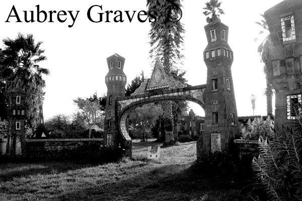 Yogi Temple, Santa Cruz, haunted, santa cruz ghosts