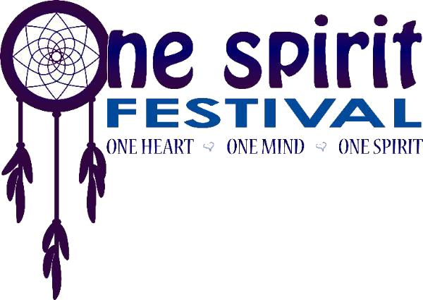 One Spirit Festival