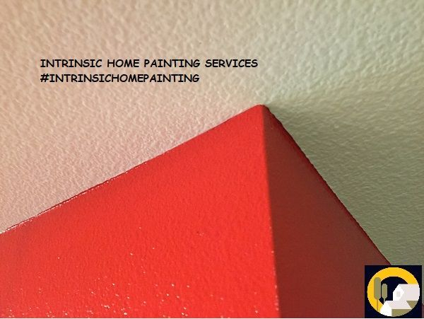 affordable home painters in los angeles california